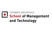 SMT School of Management and Technology Logo