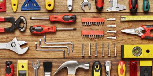 Ingenieurwesen dein studienf hrer for Maschinenbau studieren nc