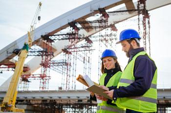 Bauingenieurwesen studium infos und passende hochschulen for Bauingenieurwesen studium