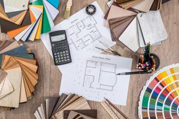 Innenarchitektur Studium » Infos und passende Hochschulen