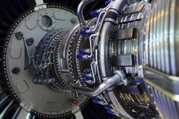 Luft und raumfahrttechnik studium infos und passende for Maschinenbaustudium nc