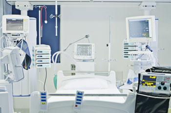 medizintechnik studium infos und passende hochschulen