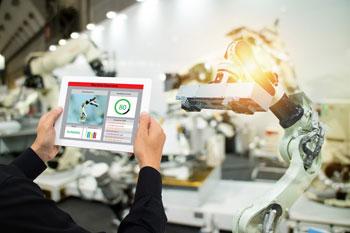 Robotik studium robotik studieren infos hochschulen for Physik studium nc
