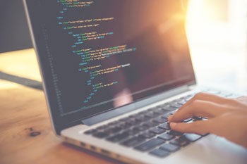 technische informatik studium infos und passende hochschulen